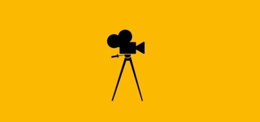 bigpreview_Cine-Film