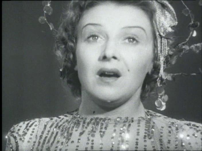 silva.1944.avi.image3