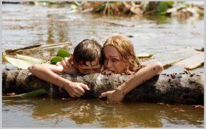 filmy-pro-prirodnye-katastrofy