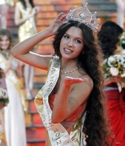 Miss-Rossiya-2012