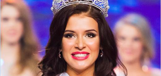 Miss-Rossiya-2015