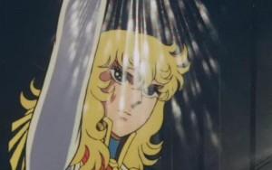 rosa_anime