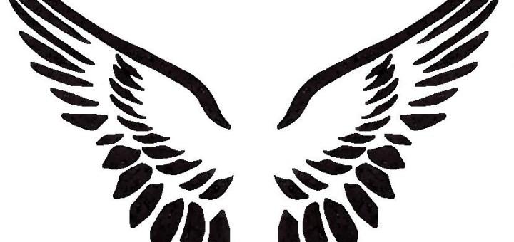 angel_wings_by_rediryu