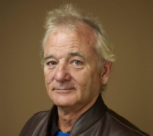 billmurray12