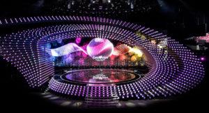 eurovision16