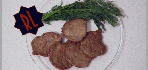 kotlety-iz-govyazhej-pecheni