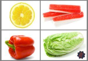 salat-s-krabovymi-palochkami-3