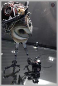 roboty3