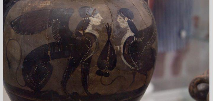 muzej-gorgippiya-6
