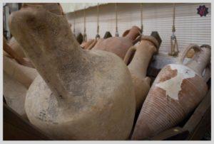 muzej-gorgippiya-7