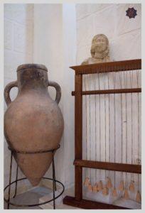muzej-gorgippiya-8