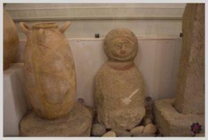 muzej-gorgippiya1