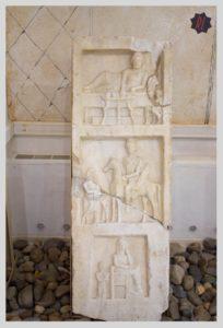 muzej-gorgippiya3