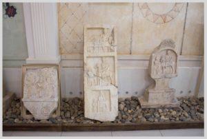 muzej-gorgippiya4