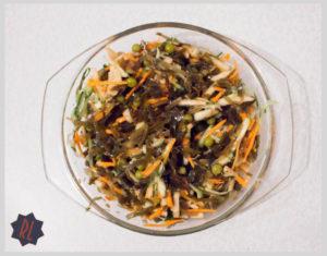 salat-morskoj11