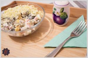 salat-morskoj14