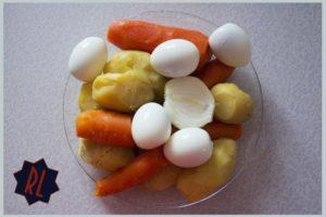 salat-mimoza-s-konservoj