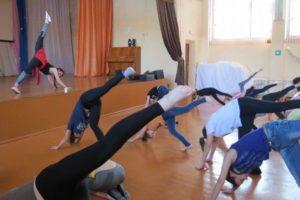 teatr-gorod-solntsa-1
