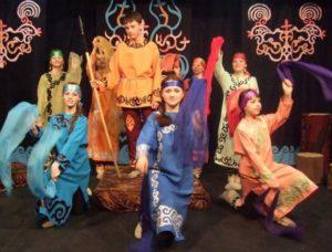 teatr-gorod-solntsa-2