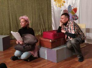 teatr-gorod1
