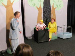 teatr-gorod2