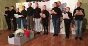 teatr-gorod3