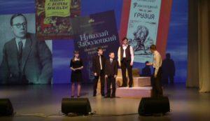 teatr-solntsa-3