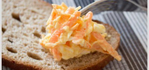 salat-s-morkovyu--i-chesnokom