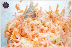 salat-s-morkovyu-syrom-5
