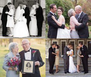 pozdravleniya-s-godovshhinoj-svadby