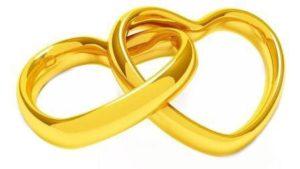 s-godovshhinoj-svadby