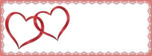 na-den-svyatogo-valentina