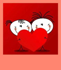 pozdravleniya-valentina