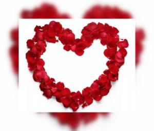 svyatogo-valentina