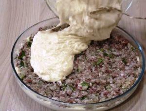 zalivnye-pirogi-1