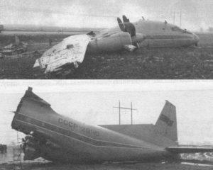 Avariya-An-12-pod-Kiyevom