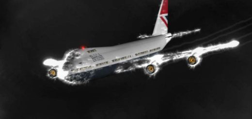 Boeing-747-nad-Yavoy
