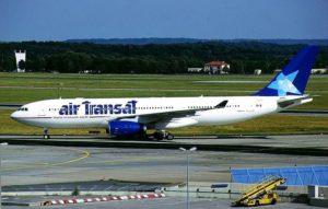 Intsident-s A330-nad-Atlantikoy