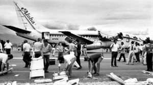Proisshestviye-s-Boeing-737-nad-Kakhului