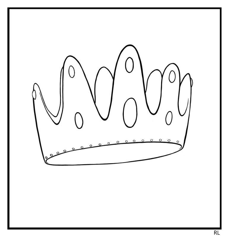 raskraska-korony