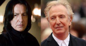 Severus-Sneyp