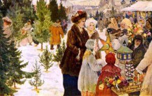 Rozhdestvenskiy-bazar