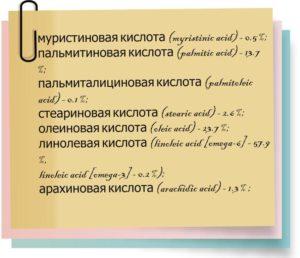 sredstva-dlya-volos