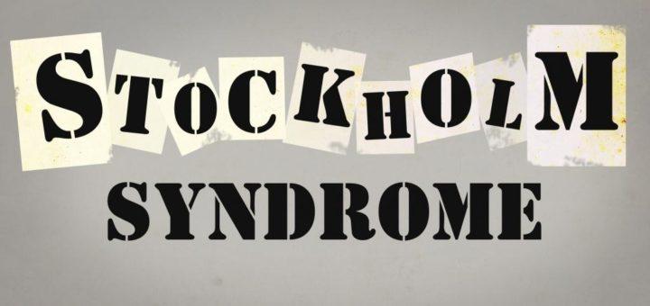 Stokgolmskiy-sindrom-chto-eto