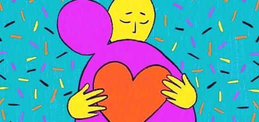Empatiya-chto-eto-takoye-v-psikhologii