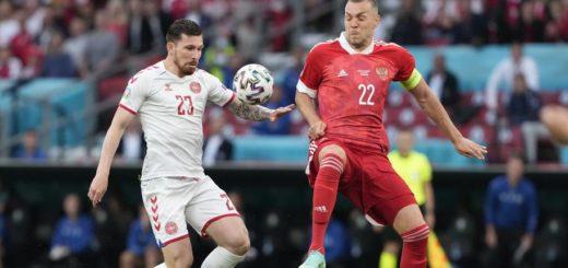 Sbornaya-Rossii-po-futbolu-vyletela-s-Yevro-2020