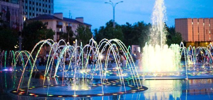 V-Krasnodare-vyberut-muzyku-dlya-glavnogo-fontana-goroda