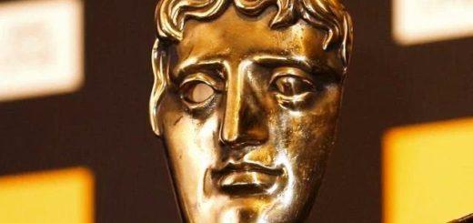 nagrazhdeniya-premiyey-BAFTA