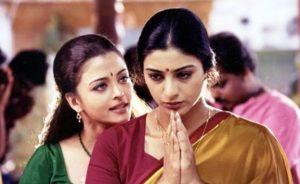 Razum-i-chuvstva-2000-indiya