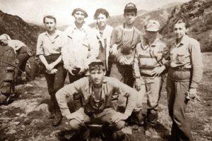Tragediya-v-gorakh-Khamar-Dabana